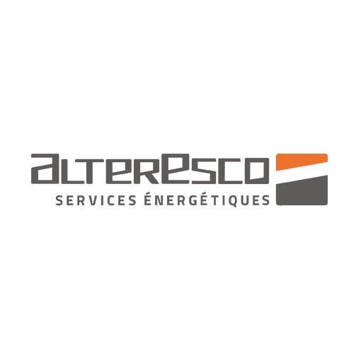 logo-alteresco-1